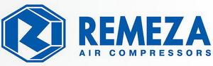 remeza_logo